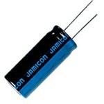 2.2х250 105с jamicon 6,3х11 TK