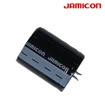 10000х80 105с jamicon 35х50 LS