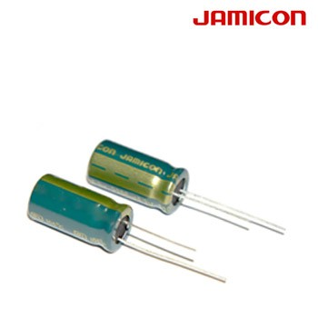 2200х6,3 105с jamicon 10х21 WL
