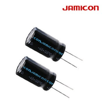 1000х63 105с jamicon 16х25 TK