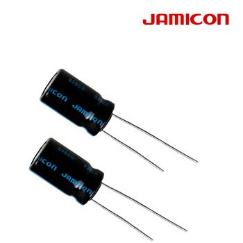 680х25 105с jamicon 10х16 TK